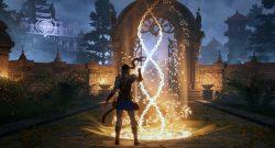 """Kanadisches Entwicklerstudio will ein neues MMORPG schaffen, """"in dem ihr leben wollt"""""""