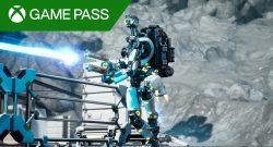 Einer der ungewöhnlichsten Multiplayer-Shooter ist bald im Game Pass