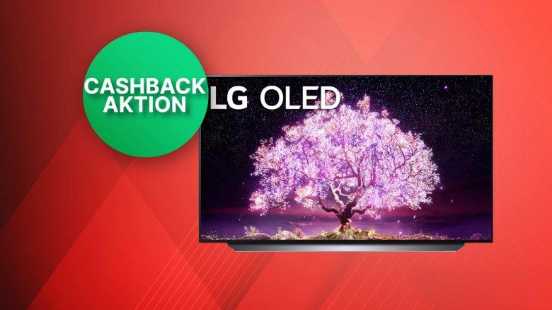 MediaMarkt Angebot: Top OLED 4K TV mit HDMI 2.1 günstig wie noch nie zuvor