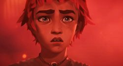 Die Netflix-Serie zu LoL, Arcane, hat ein Start-Datum – Zeigt neuen bombastischen Trailer