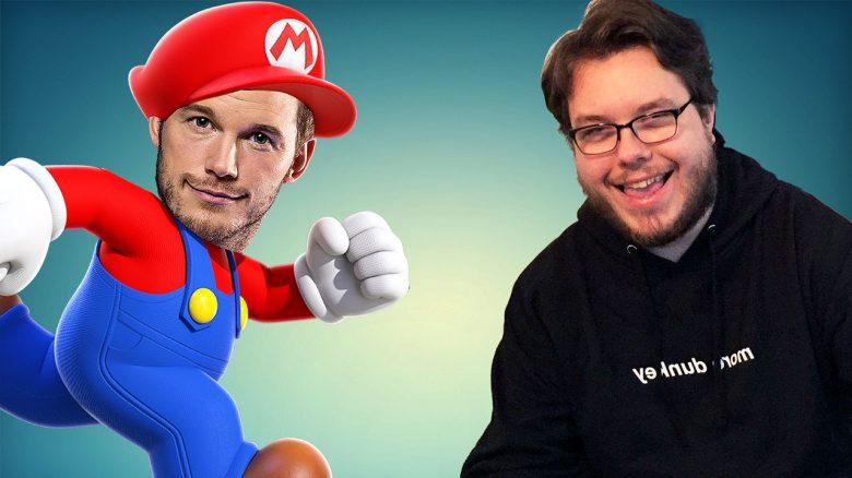 mario-film-video-game-dunkey