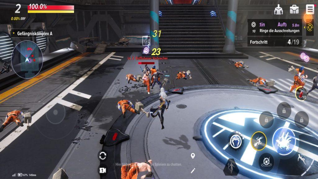 marvel-future-revolution screens - 08