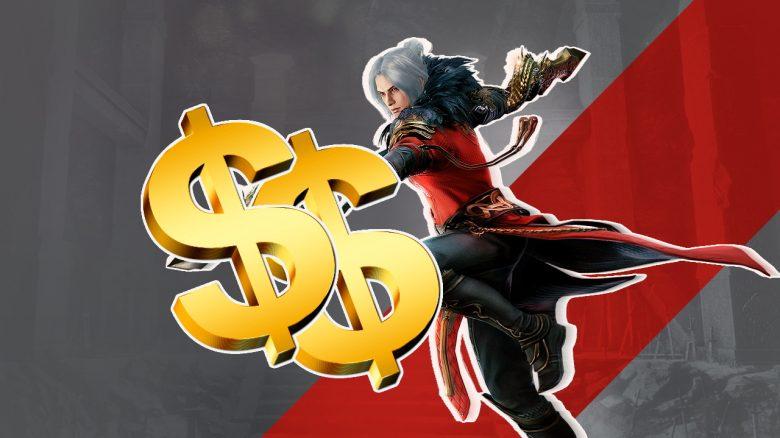 Wenn ihr das neue MMORPG MIR4 auf Steam zockt, könnt ihr echtes Geld verdienen – Doch wie hoch ist der Stundenlohn?