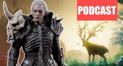 new world diablo 2 release podcast header