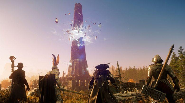 new-world-obelisk