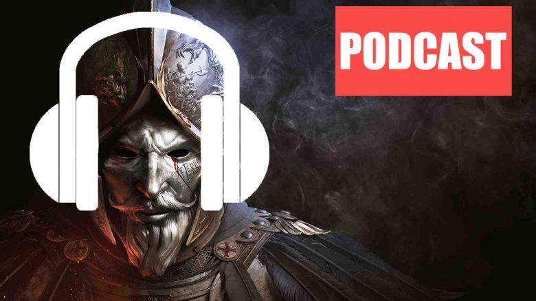 new world zukunft header podcast
