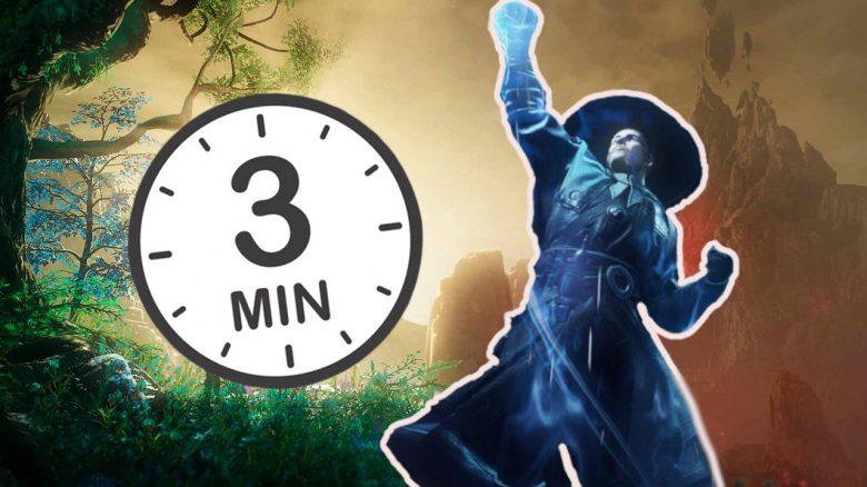 new_world_in_drei_minuten_erklart