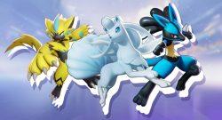 pokemon unite alle 22 kaempfer im ranking