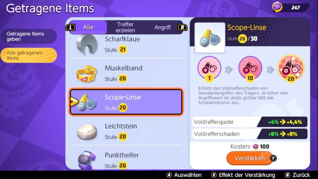 pokemon-unite-item-beschreibung
