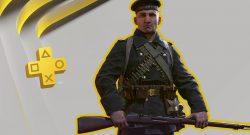 PS Plus im Oktober 2021 – Fans hoffen auf neuen Shooter-Hit bei kostenlosen Spielen für PS5