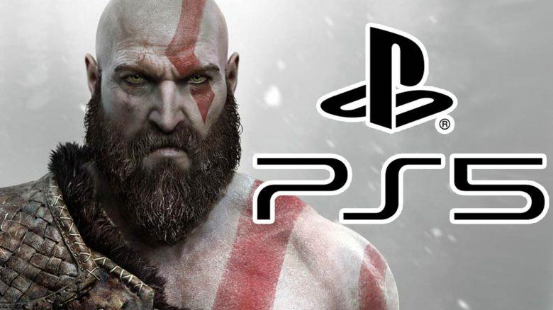 Alles zum PS5-Showcase von Sony – Trailer und Ankündigungen