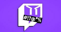twitch-hate-raids-klage