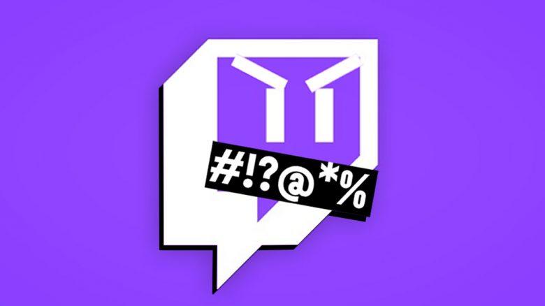 Twitch verklagt 2 Nutzer – Sie sollen nie wieder auf die Plattform dürfen