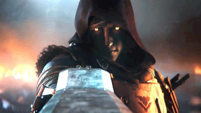 Destiny 2 bringt Waffe zurück, die den Tod voraussagt – Wer stirbt diesmal?