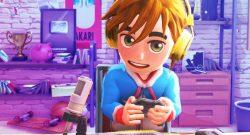 YouTubers Life 2 erscheint heute auf Steam – Für wen ist das interessant?