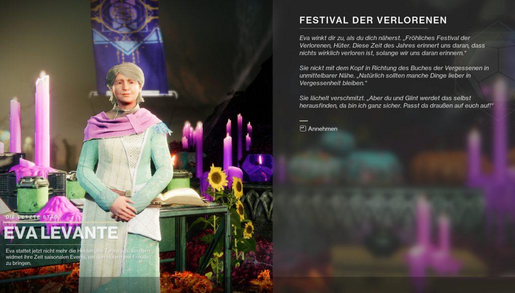 2020-Festival-der-Verlorenen-Destiny-2-start