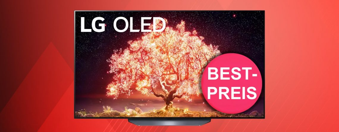 Amazon tv deal 241021