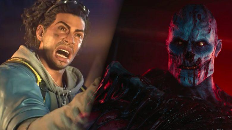 Back 4 Blood: Für wen ist der Zombie-Shooter eigentlich gedacht?