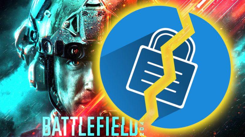 Leaker sagt: Der so wichtige Cheat-Schutz von Battlefield 2042 wurde schon vor der Beta geknackt