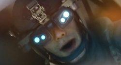 Battlefield 2042 zeigt neuen TV-Trailer mit futuristischem Gaming und unbändiger Zerstörung