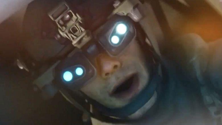 Battlefield-2042-Trailer-Film-Titelbild