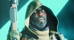 Battlefield 2042 br titelbild
