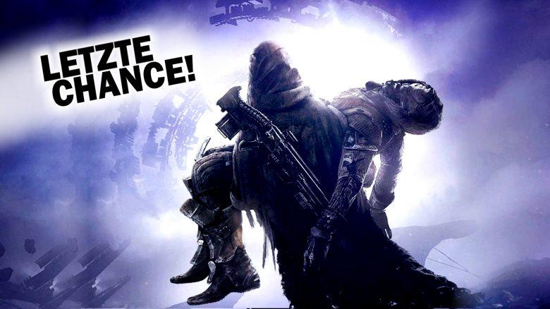 Cayde-dead-tot-Forsaken-Uldren-Destiny-2-Titel-kastchance