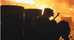 Call of Duty: Vanguard erreicht fast 10 Millionen mit Video – Aber ist das noch okay?
