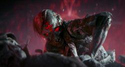 CoD Vanguard Zombies