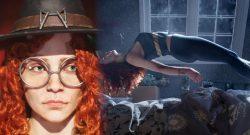 Dead by Daylight: Neuer Patch ändert 14 Killer, entfernt nerviges Rätselraten