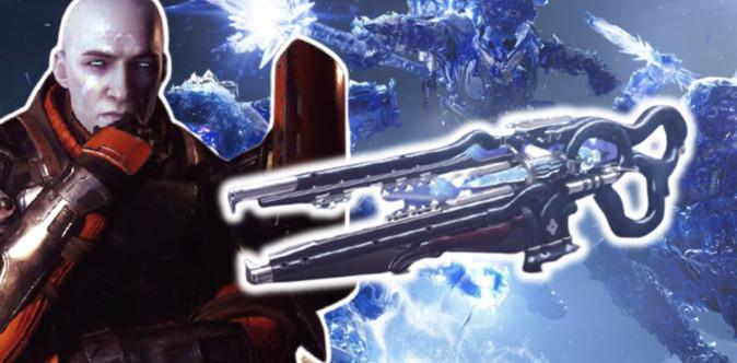 Agers Zepter: Wird ein Exotic das Kampfsystem von Destiny 2 revolutionieren?