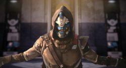 Destiny-2-Tresor-kein-Platz-klein-Titelbild