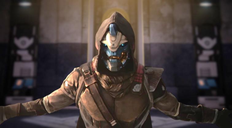 Hüter in Destiny 2 fürchten erneut, dass die Tresore für Witch Queen zu klein sind