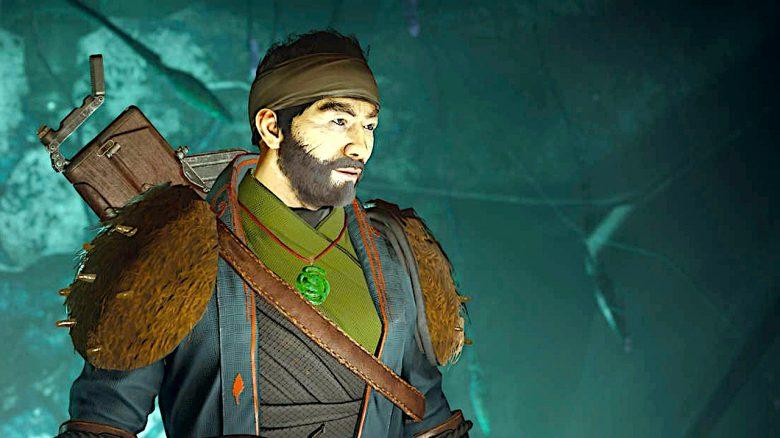 Destiny 2 erfüllt eure Wünsche für Gambit – Zeigt die Änderungen in Season 16