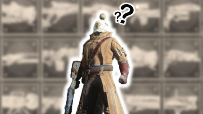 Destiny 2: Hüter vermissen immer noch 3 versprochene Katalysatoren – Wo bleiben sie?