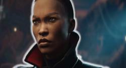 8 Fakten, die ihr über den berüchtigten Warlock Ikora Rey von Destiny 2 noch nicht wusstet