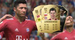 FIFA 22: Die 4 besten Bundesliga-Teams für eure Münzen