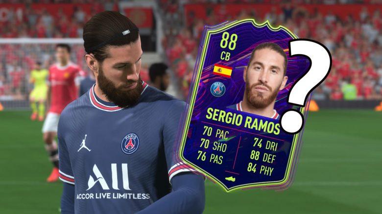 FIFA 22: Probleme bei Ones-to-Watch-Packs – Das sagt EA zum Vorbesteller-Bonus