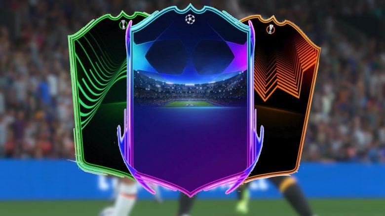 FIFA 22 RTTK Team 2