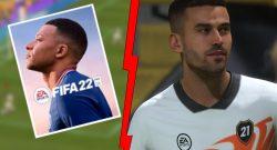 Ist für EA bald Schluss mit FIFA? Immer mehr Details sprechen dafür