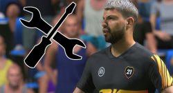 FIFA 22: Title Update 2 jetzt auf Konsole verfügbar – Patch Notes