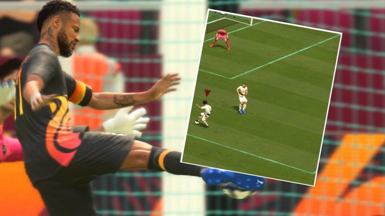 FIFA 22: Spieler finden Glitch bei Squad Battles für einfache Belohnungen
