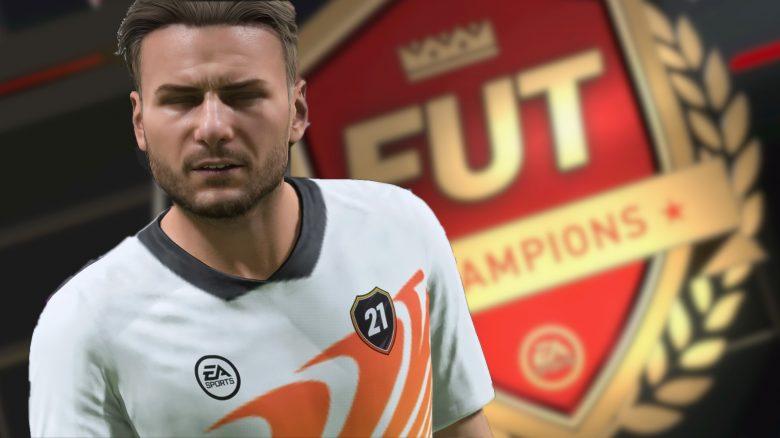 FIFA 22 Weekend League Pleite