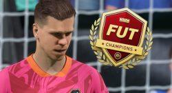 FIFA 22: Warum Spieler diese Woche die wichtige Weekend League schwänzen