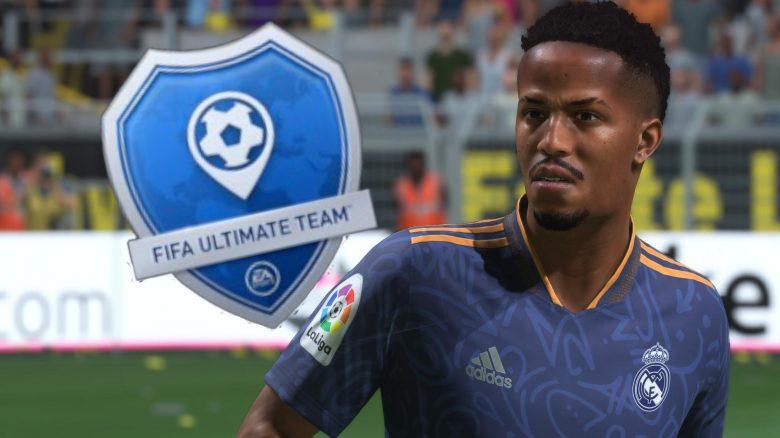 FIFA 22: Wann kommen die Squad Battles Belohnungen?