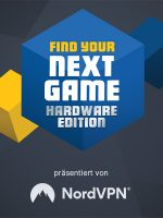 FYNG-Hardware-Packshot