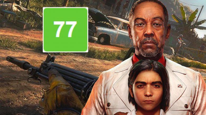 Far Cry 6 bekommt auf Metacritic durchwachsene Reviews – Tests kritisieren Story