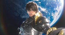 Selbst der Schöpfer von Final Fantasy ist gerade süchtig nach dem MMORPG FFXIV