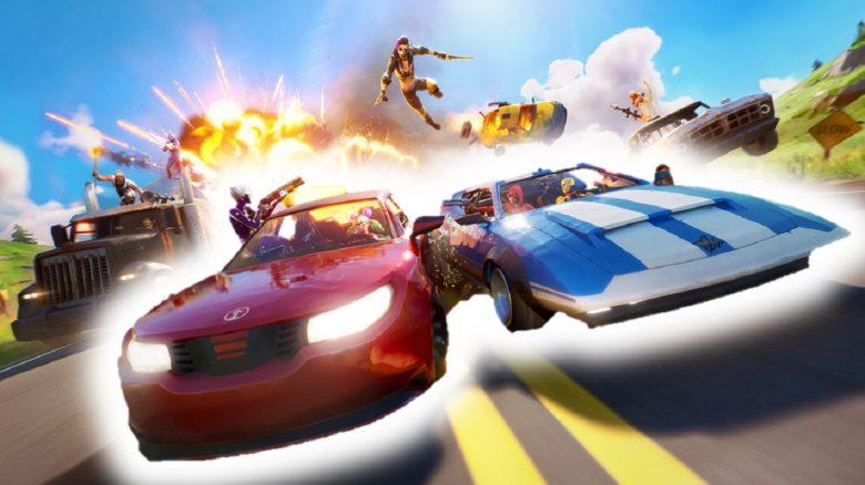 Fortnite-Fahrzeuge-drauf-stehen-epischer-sieg-Titelbild