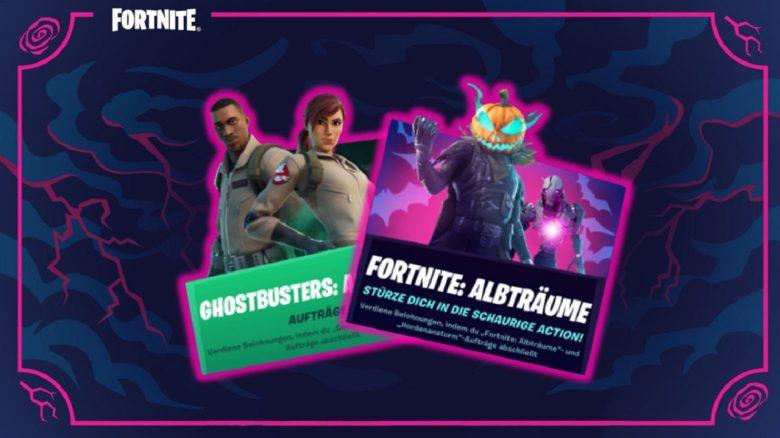 Fortnite-Fortnitemare-Halloween-Aufgaben-Items-Titelbild